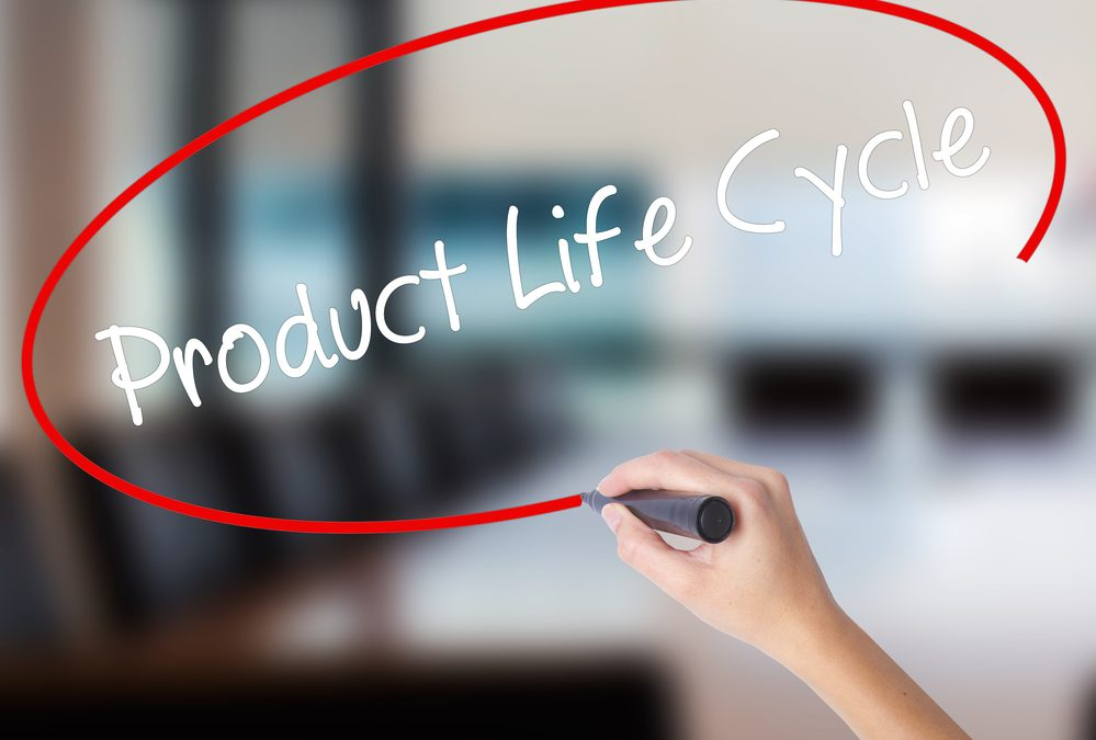 Understanding the Basics of Product Life-Cycle Management