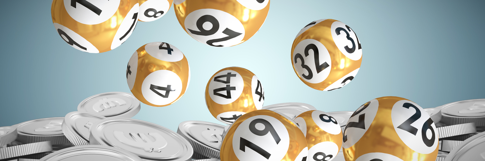 Is It Worth Playing the Lottery? Pros and Cons of the Debate