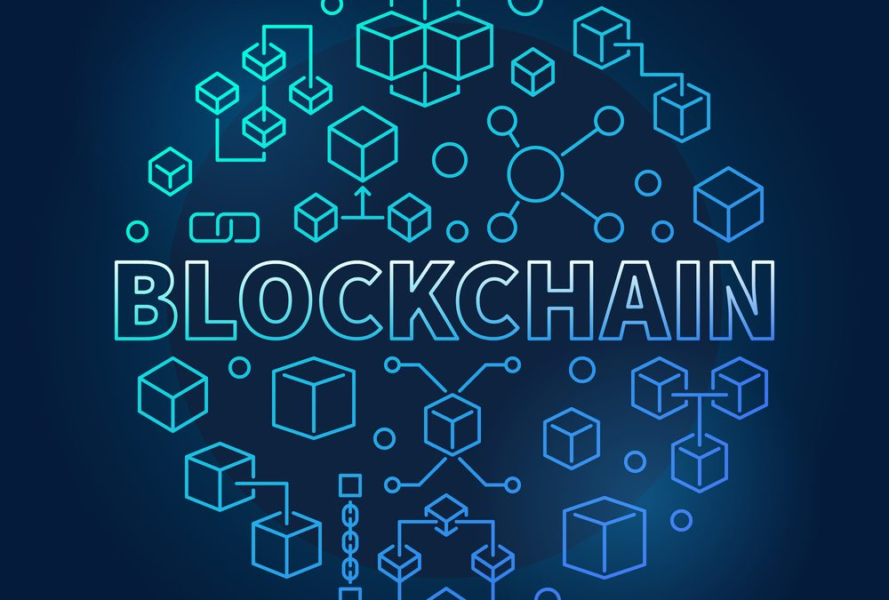 Powering Profits and Productivity: Blockchain for Your Business