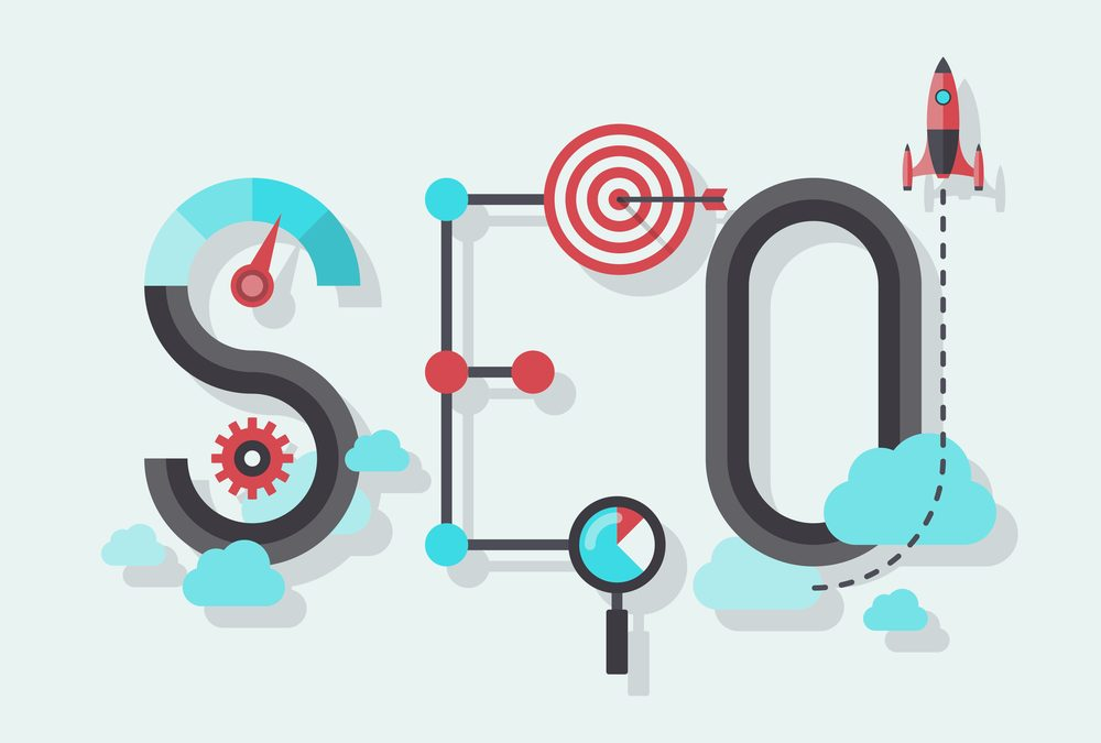 5 Straightforward SEO Tips for Small Businesses