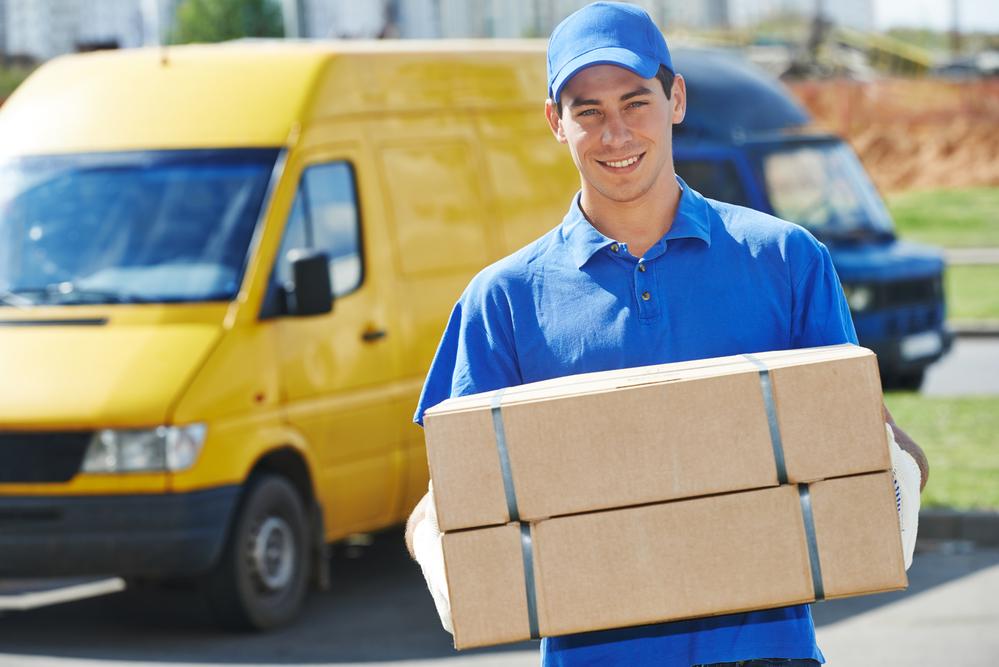 The Benefits Of An Address Validator