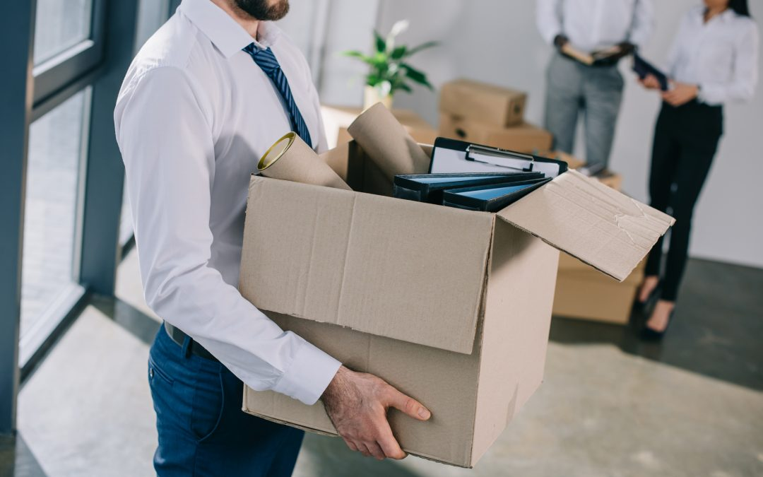 Do's and Don'ts When Relocating Your Business – Ultimate Guide